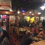 Photo of Maria Bonita's Taco House