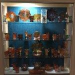 Photo of Museo del Vidrio y Cristal de Malaga