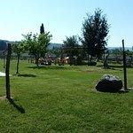 Photo of Borgo Santa Maria