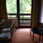 Hotel NockResort Foto