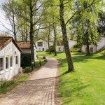 Photo of Center Parcs Park Eifel