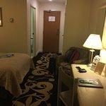 Photo of Best Western Airport Hotel Mara