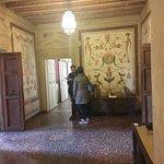 Photo of Villa Emo
