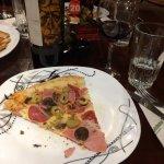 Photo of Fabianos Pizzeria