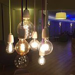 Foto di Hotel Cenit