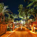 Foto de Ecoporan Hotel Charme Spa & Eventos