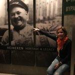 Foto de Heineken Experience