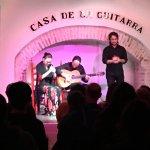 Foto de Casa de la Guitarra