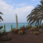 Photo of Hotel R2 Pajara Beach