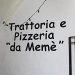Photo of Trattoria e Pizzeria da Meme