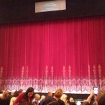 Foto de Teatro Real