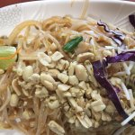 Cafe Mekong의 사진