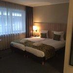 Photo of Amrath Hotel Lapershoek