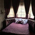 Photo de Hotel Atlas Deluxe