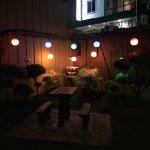 Foto de Malonzo Pension House