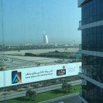 Photo of Novotel Dubai Al Barsha