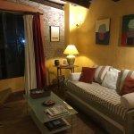 Photo de Colonia Suite