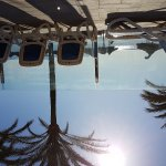 Foto de Hotel Condesa de la Bahía