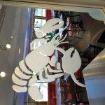 Lobster Hut Foto