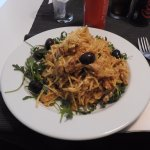 Foto di Ver Lisboa Restaurante