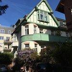 Photo of Hotel Heidelberg Astoria