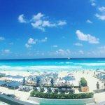 Photo de Secrets The Vine Cancun