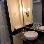 Foto de Savoy Suites Hotel Apartments