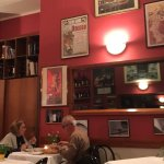 Photo de Caffe del Teatro