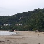 Photo of Panwa Boutique Beach Resort