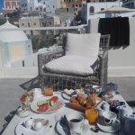 Lava Suites & Lounge Foto