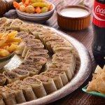 صورة فوتوغرافية لـ Wahed Shawarma