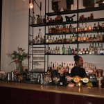 Foto van Carter Bar & Kitchen