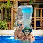 Foto de Rifoles Praia Hotel & Resort