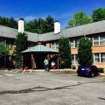 Photo de Brandywine River Hotel