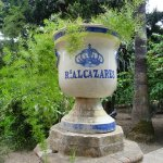 Photo of Real Alcazar