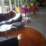 Photo de Hotel Cezanne