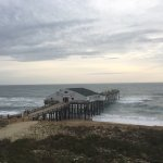 Photo de Hilton Garden Inn Outer Banks/Kitty Hawk