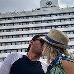 Photo of Sheraton da Bahia - Hotel Salvador