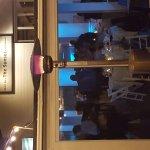 The Sunset Restaurant Foto