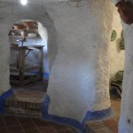 Photo of Museo Cuevas del Sacromonte