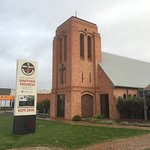 North Essendon Uniting Church