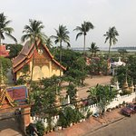 Photo de Lao Orchid Hotel