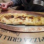 Foto de Pizza Grill Istanbul