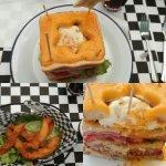 Photo of Shambala American Dinner