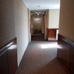 Palmar Hotel Casino의 사진