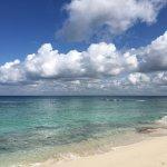 Photo of Isla Catalina