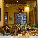 Hotel Cafe Jinotega Photo