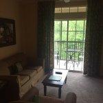 Tuscana Resort Orlando by Aston Foto