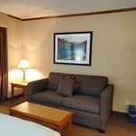 BEST WESTERN PLUS Siding 29 Lodge Foto