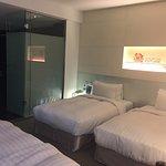 Photo of Mai Hotel Zhongshan